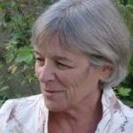 Anne Granger