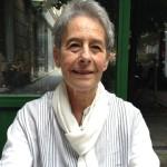 Colette FEUERTSEIN