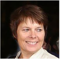Elisabeth Audousset