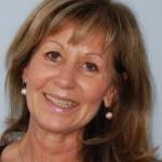 Gianna Dupont
