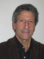 Guy Taieb